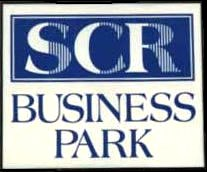 SCR Business Park