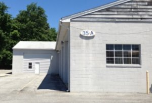 Newark, DE Commercial Space for Rent